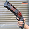 "Image of Destiny 14"" Foam Pistol Cosplay Toy Gun Costume Foam Weapon Xmas Gift"