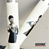 "Image of BRUCE LEE PATTERN 12"" FOAM Nunchucks Nunchaku for Martial Art Karate Training"
