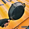 Image of PUBG FOAM Frying Pan Playerunknown's Battlegrounds HALLOWEEN TOY WEAPON XMAS