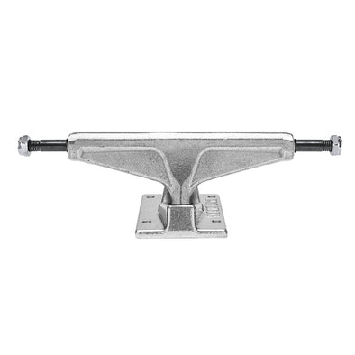 Venture Trucks Hi 2 Pack - 5.2