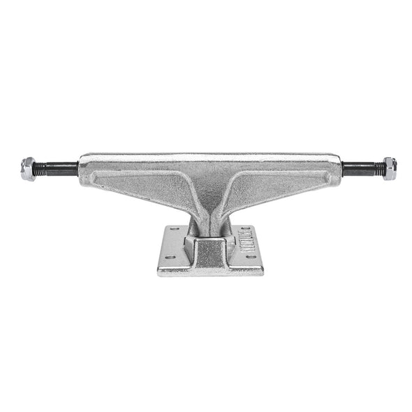 Venture Trucks Hi 2 Pack - 5.6