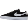 Nike SB Zoom Blazer Low Pro GT - Black/White-Black-Gum Light Brown