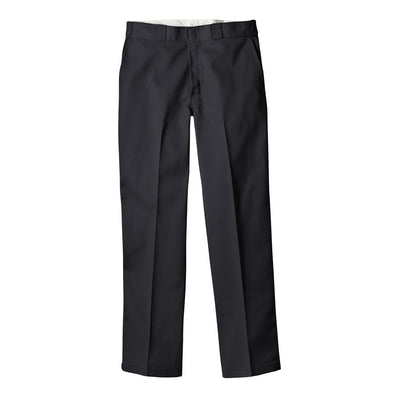 Dickies Original 874 Work Pant Length 32 - Black