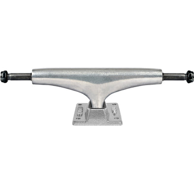 Thunder Trucks Polished Hi 151 - 2 pack