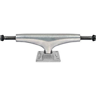 Thunder Trucks Polished Hi 147 - 2 pack
