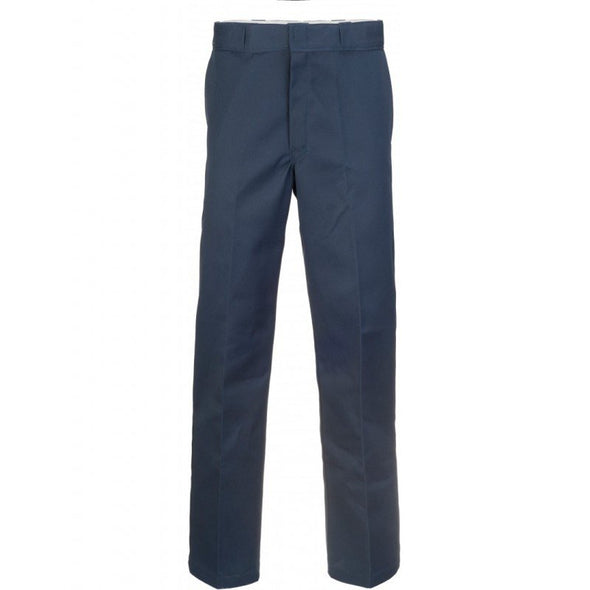 Dickies Original 874 Work Pant Length 32 - Navy