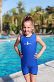 Children's Wetsuit - Warm Belly Wetsuits