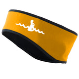 Children's Head Band - Warm Belly Wetsuits