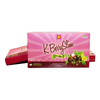 1 Box of K Berry Slim - Juice Mix