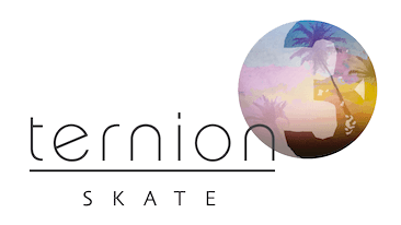 Ternion Skate