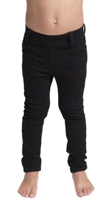 Denim Jegs - Black