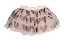 Mouse Tulle Skirt