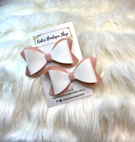 bows for little girls