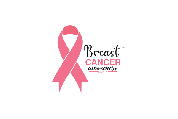 Breast Cancer Awareness Month Skincare Blog Exclusive Beauty Club
