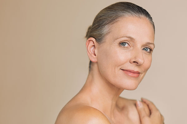 Retinoids ~ The Gold Standard for Anti-Aging