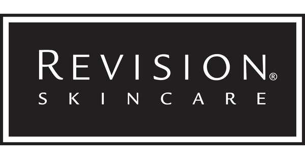 Our Top Picks from Medical-Grade Skincare Brand Revision Skincare