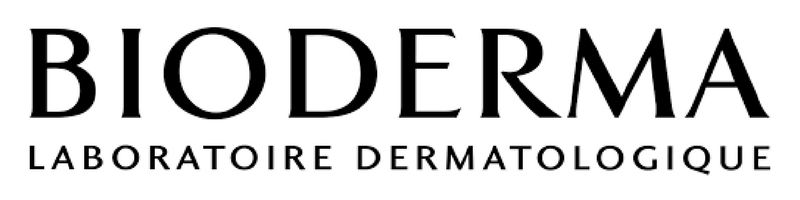 collections/Bioderma_Logo.png