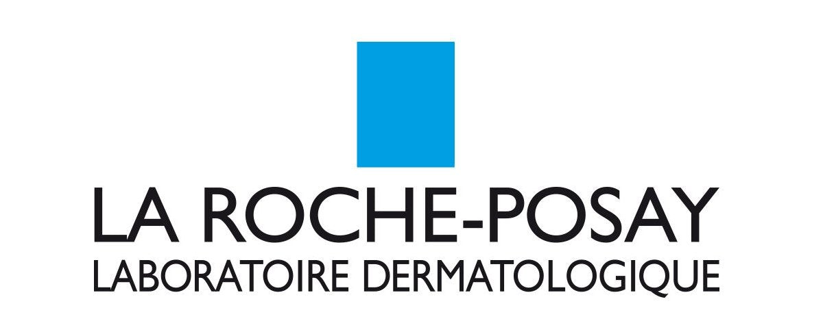 collections/La_Roche-Posay_logo_logotype.jpg