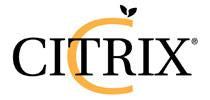 collections/citrix-logo.jpg