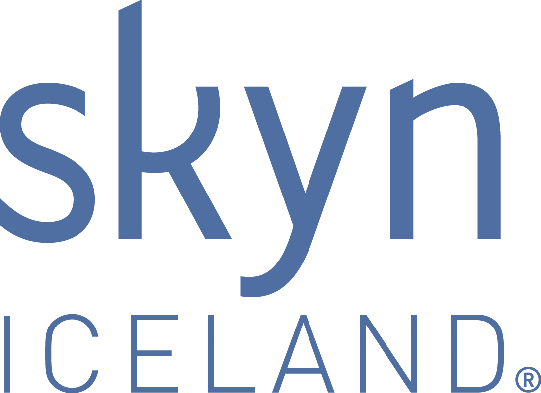 collections/skyn_logo-notag.png