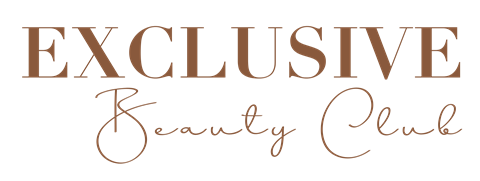 Exclusive Beauty Club