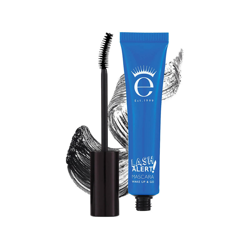 Eyeko Lash Alert Mascara Shop Exclusive Beauty Club