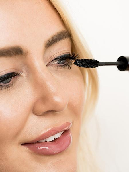 Babe Lash Enriching Mascara Exclusive Beauty Club Mascara Beauty Products