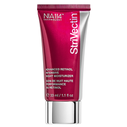 Exclusive Beauty Club StriVectin Advanced Retinol Intensive Night Moisturizer