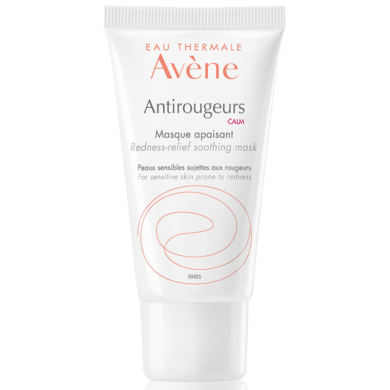 Avene Antirougeurs CALM Shop Skincare On Exclusive Beauty Club