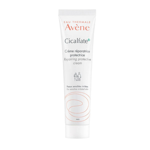 Avene Cicalfate+ Cream Shop Skincare on Exclusive beauty Club