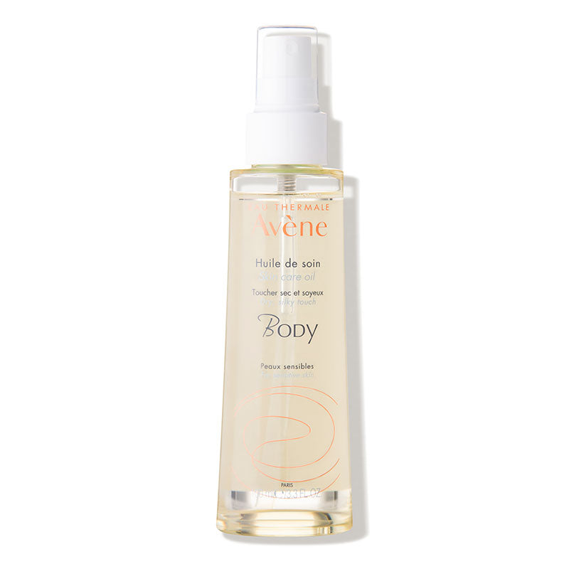 Avene Skin Care Oil Skincare Products Shop Exclusive Beauty Club