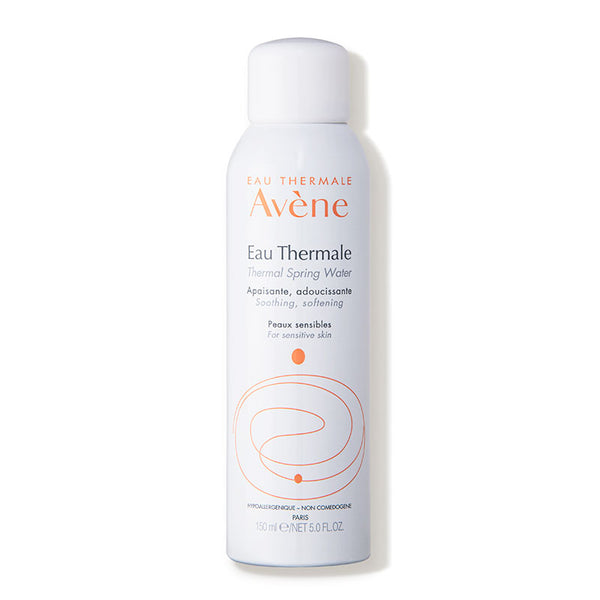 Avene Thermal Spring Water Shop Skincare Exclusive Beauty Club