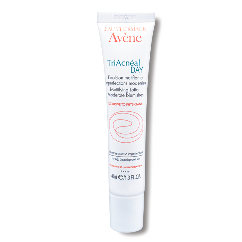 Avene TriAcneal DAY Mattifying Lotion Shop Exclusive Beauty Club