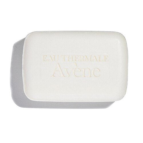 Avene Trixera Cleansing Bar Shop Skincare Exclusive Beauty Club
