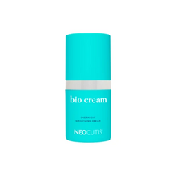 Neocutis BIO CREAM Overnight Smoothing Cream