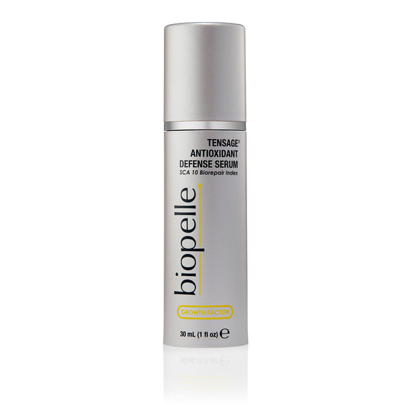 Biopelle Tensage Antioxidant Defense Serum