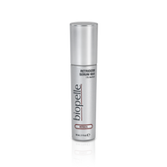 Biopelle Retriderm Serum Max 1% Retinol, 1 fl. oz.