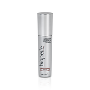 Biopelle Retriderm Serum Plus 0.75% Retinol, 1 fl. oz.