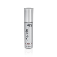 Biopelle Retriderm Serum Mild 0.5% Retinol, 1 fl. oz.