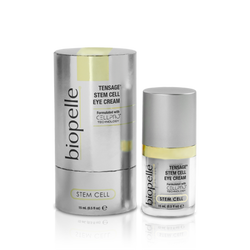 Biopelle Tensage Stem Cell Eye Cream