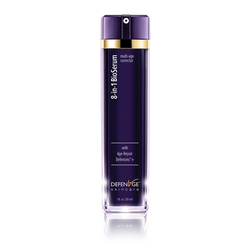 DefenAge 8-in-1 BioSerum