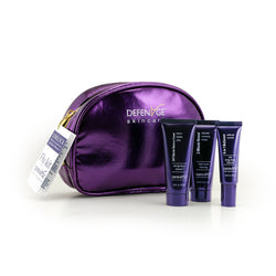 DefenAge Fly Kit Best Skin Care Treatment Exclusive Beauty Club