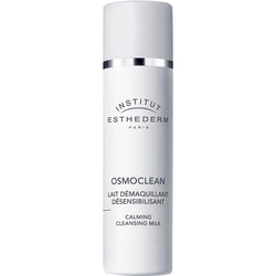 Esthederm Calming Cleansing Milk
