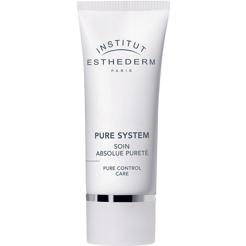 Esthederm Pure Control Care Cream