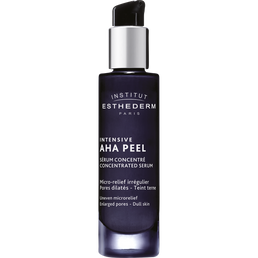 Esthederm Intensive Aha Peel Concentrated Serum