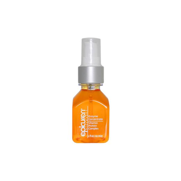 Epicuren Discovery Enzyme Concentrate Vit. Protein Complex Shop on Exclusive Beauty Club