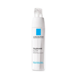La Roche-Posay Toleriane Ultra Moisturing Cream Exclusive Beauty Club Skimcare