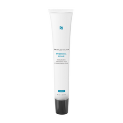 exclusive beauty club SKINCEUTICALS Epidermal Repair