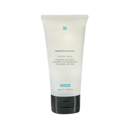 SkinCeuticals Hydra Balm Shop On Exclusive Beauty Club Skincare Products