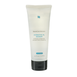 SkinCeuticals Hydrating B5 Masque Shop On Exclusive Beauty Club Skincare Products